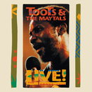 Live! (Live In New Orleans / 1991)/Toots & The Maytals