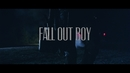My Songs Know What You Did In The Dark (Light Em Up)(Official Video)/Fall Out Boy