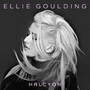 ハルシオン/Ellie Goulding