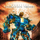 Evolution Theory/Modestep