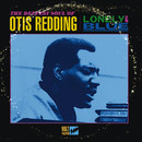 Lonely & Blue: The Deepest Soul of Otis Redding/Otis Redding