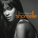 SHONTELLIGENCE/Shontelle