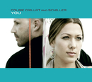 You/Colbie Caillat, Schiller