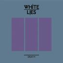 Death (Digital Version - Crystal Castles Remix)/White Lies