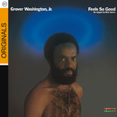 GROVER WASHINGTON JR/Grover Washington, Jr.