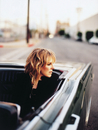 Real Love/Lucinda Williams