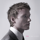 A Piece Of What You Need (Bonus Version)/Teddy Thompson