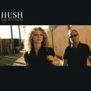 Backroads/Hush