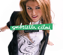 Sanctuary (International - 2 track)/Gabriella Cilmi