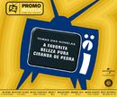 A Cor Amarela/Caetano Veloso