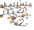 FRANCO BATTIATO/FLEU/Franco Battiato