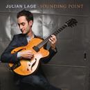 サウンディング・ポイント/Julian Lage