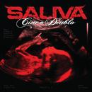 Cinco Diablo/Saliva