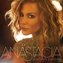 Absolutely Positively (International Version)/Anastacia