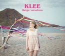 Berge versetzen (Online Version)/Klee