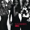 Girls (Radio Edit)/Sugababes