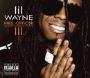 Mrs. Officer (Int'l 2Trk) (feat. Bobby V., Kidd Kidd)/Lil Wayne