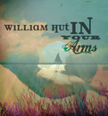 In Your Arms (e-single)/William Hut