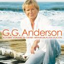 Ich bin verliebt in deine himmelblauen Augen (E-Single 2Track)/G.G. Anderson