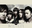 MISTER (Digital Only)/Mr.