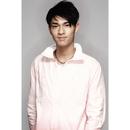 Si Main Chu Ge (Remix Version)/Kelvin Kwan