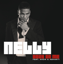 Body On Me (Int'l Maxi Enhanced) (feat. Akon, Ashanti)/Nelly
