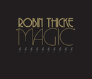 Magic (International Version)/Robin Thicke