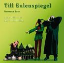 Till Eulenspiegel/Hermann Bote