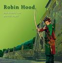 Robin Hood/Robin Hood