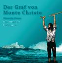 Der Graf von Monte Christo/Alexandre Dumas