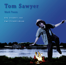 Tom Sawyer (Audiobook)/Mark Twain