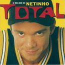 NETINHO/Netinho