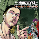 The Nine Lives Of Tommy Black/Tommy Black