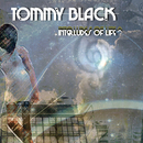 Interludes Of Life/Tommy Black