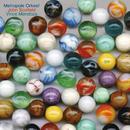 54/Metropole Orchestra, John Scofield, Vince Mendoza