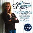 Dromen - Limited Edition/Laura Lynn