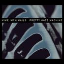 Pretty Hate Machine: 2010 Remaster(International Version)/Nine Inch Nails