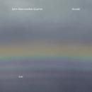 Arcade/John Abercrombie Quartet