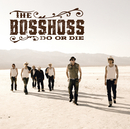 Do Or Die/The BossHoss