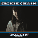 Rollin' (Edited Version) (feat. Kid Cudi)/Jackie Chain