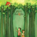 Among The Oak & Ash/Among The Oak & Ash