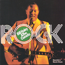 R-O-C-K/Bill Haley & His Comets