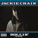 Rollin' (feat. Kid Cudi)/Jackie Chain