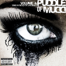 Volume 4: Songs in the Key of Love & Hate/Puddle Of Mudd