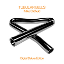 Tubular Bells iTunes Exclusive Box Set/Mike Oldfield