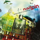 White Lies And Butterflies/Nailpin