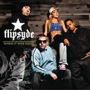 When It Was Good/Flipsyde