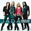 American Cowboy/Jada