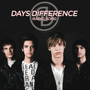 Radio Song/Days Difference