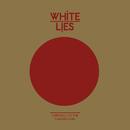 ラヴ・ロックダウン(ライヴ)/White Lies